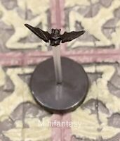 28mm Resin miniature 32mm ScaleDungeons and dragonsC SPIDER GODDESS