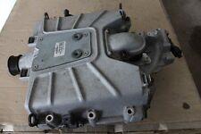 Audi S4 B8 8K S5 8T 8F A6 A7 4G A8 3.0 TFSI Kompressor 06E145601D 06E 145 601 D