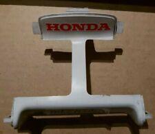 Honda RVF400 NC35 rear brake light t piece fairing