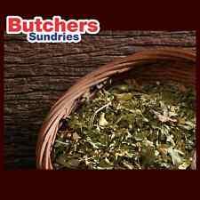 250 g de prime séché Mélange D'herbes/épices/Assaisonnement /Butchers-Sundries