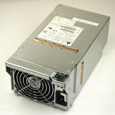 Delta DPS-1200CB A S26113-E479-V50 S26113 1200 Watt Netzteil 240V 12V 100A NEU