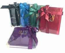 2pc Othamani Script Panj Surah With 99 Beads Tasbih Eid Ramadan Gift Set Black