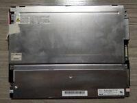 "1PC 10.4"" NL6448BC33-59 NEC TFT LCD Display Screen Panel 640*480 compatible"
