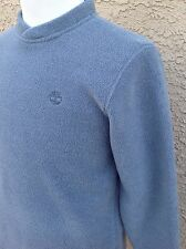 Awesome Timberland Weathergear XSmall Pull Over Light Blue A92