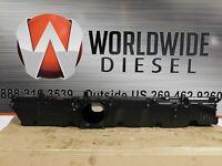 "2012 Detroit DD15 ""903"" Intake Manifold, Parts # A4720981417"