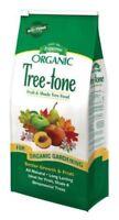 Espoma TR4 Tree-Tone Tree Food, 6-3-2, 4-Lb.