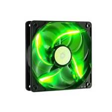 Cooler Master R4-L2R-20AG-R2 120mm Green LED Case Fan