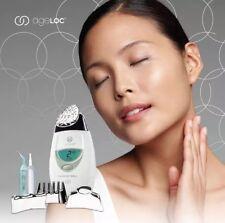 NU Skin Galvanic Spa System II ageLOC Nuskin