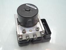 RENAULT TWINGO II CN0 ABS BLOCK HYDRAULIKBLOCK 8201065089 285701-08413 (BQ73)