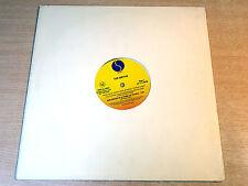 "EX !! The Smiths/Girlfriend In A Coma/1987 Sire Promo 12"" Single"