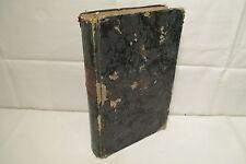 BUFFON, G.L.L.de Histoire Naturelle Band 8 Vögel, 31 Kupferstiche um 1780
