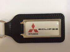 Mitsubishi Eclipse Key Ring