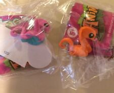 NEW ANIMAL JAM SERIES 1 RARE SNAKE 1-23 & 1-93 ONLINE CODE LOT OF 2