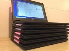 PC ULTRA PORTABLE dell E7250 avec I5-5300, 8G ram  ET 256G SSD 12.5''ecran
