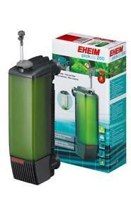 EHEIM - PICK UP 200  INTERNAL FILTER 2012