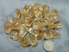 oregon sunstone red 450 cts
