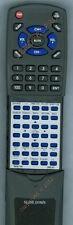 Replacement Remote for SAMSUNG PN51D8000FF, UN55D8000YF, UN55D7000