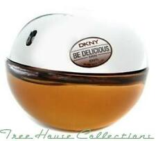 Treehousecollections: DKNY Be Delicious EDT Tester Perfume For Men 100ml