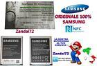 BATTERIA ORIGINALE SAMSUNG GALAXY S3 GT i9300 i9305 NFC 3,8V 2100mAh EB-L1G6LLU