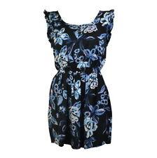 Oasis Regular Size Sleeveless Skater Dresses for Women