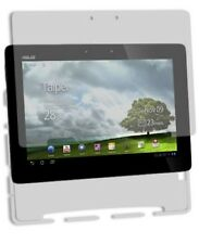 Skinomi Clear Full Body Protector Cover for Asus Transformer Prime Keyboard Fit