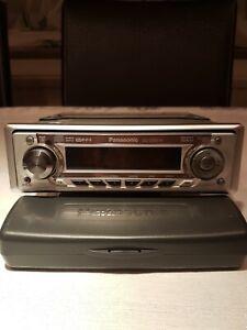 Panasonic CD-Player