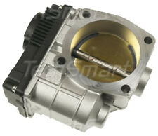 Fuel Injection Throttle Body Assembly REPLACE Infiniti/Nissan OEM 161198J10C USA