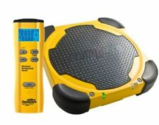 Fieldpiece SRS2 Wireless Refrigerant Scale with remote