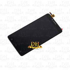 "For T-Mobile Revvl Plus LTE 6.0"" LCD Display Touch Screen Digitizer Replacement"