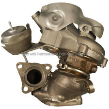 Turbocharger Right Quality-Built T2029 fits 13-14 Ford F-150 3.5L-V6