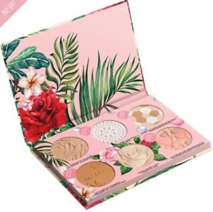 Physicians Formula ALL-STAR FACE PALETTE