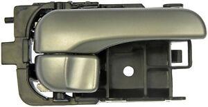 Interior Door Handle Front/Rear-Right Dorman 81061 fits 04-06 Nissan Sentra