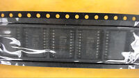TOSHIBA TC74ACT541FW 20-Pin SOP Driver/Buffer Device IC New Lot Quantity-25