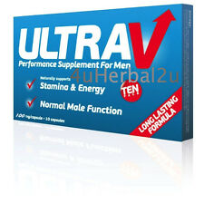 10x ULTRA  SEX PILLS  MALE ENHANCEMENT would u like HARDER,LONGER,STRONGER?