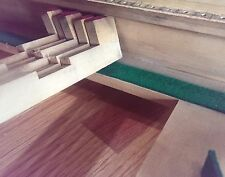 Fender Rhodes - Back Rail Felt - 88 Keys