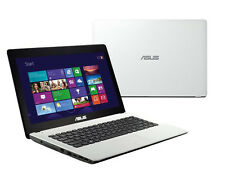 ASUS OS Not Included HDMI PC Laptops & Netbooks