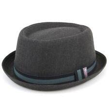 Damenhüte & -mützen M aus Polyester