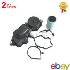 BREATHER FILTER CRANKCASE OIL For BMW E46 E39 320d 520d M47 11127791552