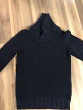 9a4c15ff8b H&M Jungen-Pullover mit Stehkragen günstig kaufen | eBay