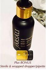 Farsali VOLCANIC ELIXIR Hydrating Moisturizer Polynesian Beauty Oil 2ML SAMPLE