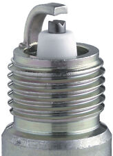 V Power Spark Plug 6945 NGK