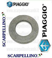 RONDELLA - ROSETTA 16 x 1,5 mm VESPA GRANTURISMO 125 L POTENZIATO-WASHER- 828535