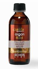 Huile D'argan 150 ml pour sec Cheveu Echosline Seliar