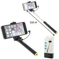 Supports de GPS noirs Pour Samsung Galaxy A5 pour téléphone mobile et PDA