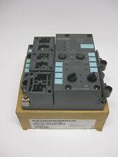 Neu Siemens Anschaltmodul für Profibus Moby ASM 451 6GT2 002-0EB10 Modul