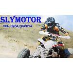 Slymotor
