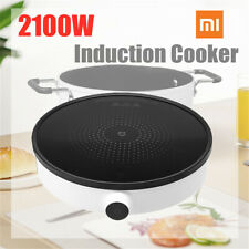 Xiaomi Mijia Electric Induction Cooker Precise Control Heating Cookware  ~