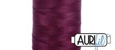 Aurifil Cotton Quilting Thread 40wt - 150m - 4030 - Plum