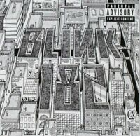 blink-182 - Neighborhoods [CD]