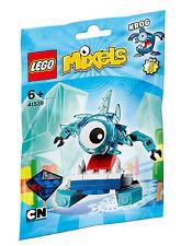 LEGO Mixels Krog (41539)